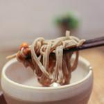 かわ村 - 2016年2月再訪:パスタ Pasta パスタ ピッツォケリ スッポンのズッパと雲丹のアクセント☆