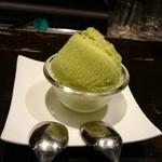BAR & DINING JAYCO 新宿 -