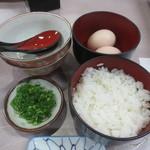 魚料理 克政 - 【てっちりコース】 雑炊セット(2人前)