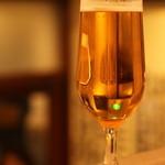 47984065 - 生ビール