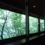 4799891 - 窓からの景色