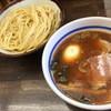 大勝軒 - 料理写真:もりそば(850円)2016年2月