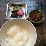 日本料理 櫻川 -