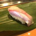 大松鮨 - すし写真1