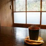 4800836 - コーヒー