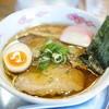 Ryuuseiken - 料理写真:流星プレミアム