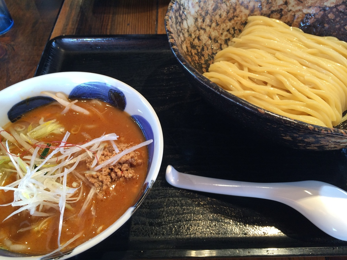 三ツ矢堂製麺 長野篠ノ井店 name=
