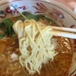 48007970 - 麺箸上げ
