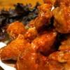 韓国食彩 済州 - 料理写真: