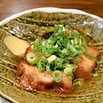 美味・美味 - 豚の角煮
