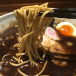 48014971 - 麺リフト