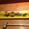 日本料理・鮨 いとう - 料理写真: