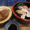 寿司処 和さび