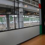 4802809 - 子鉄持ちは「窓際」指定で。