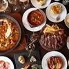 トロス スペイン グリルバル - 料理写真: