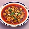 中国四川料理 又来軒 - 料理写真: