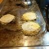 とび丸 - 料理写真: