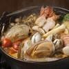 Easy Diner7026 - 料理写真: