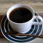 4803018 - ブレンドコーヒー