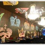48031191 - 店内の風景 2015.8