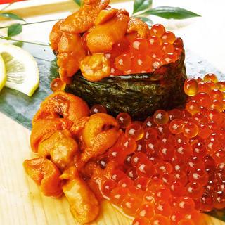 産地直送鮮魚瀬戸内海の絶品鮮魚を匠の技で愉しむ