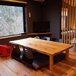 別邸KURO -