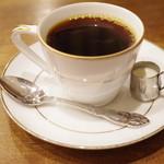 喫茶去 快生軒 -