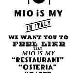 MIO -