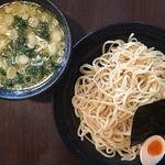 48049506 - 「味噌つけ麺」