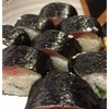 西海道 ときとき - 料理写真: