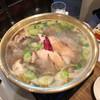 博多 豚亭 - 料理写真: