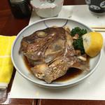 丹寿司 - 料理写真: