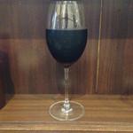 喜平 - ワイン