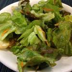 喜平 - サラダ