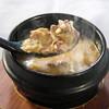 とんちゃん - 料理写真:もつ煮込み