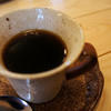 おらほや - ドリンク写真:コーヒー