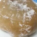 餅惣 - にっき餅