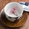 Sushitakase - ドリンク写真: