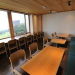 B-speakcafe -