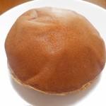 御菓子の古泉 - 料理写真:梅どら