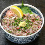 焼津さかなセンター 山水 - 料理写真: