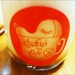 48108680 - コーヒーカップ?