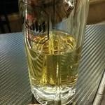 古武士 - 白ワイン