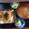 キッチン長崎 - 料理写真: