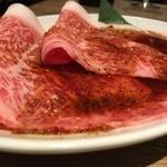 USHIHACHI 牛8 新宿歌舞伎町店 -