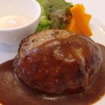 ぷちっく - 料理写真:ぷちっく おすすめの看板メニュー