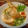 ふじ門 製麺