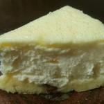 バーゼル - こだわりのチーズケーキ