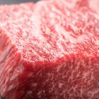8216 Ginza prime Wagyu - 最高の状態でお出しする黒毛和牛