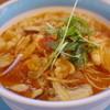 レストラン仏区里屋 - 料理写真:
